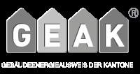 Econ Energie + Gebäudetechnik Lüscherz Bern Schweiz